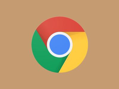 Chrome estrena un nuevo modo para acceder a las extensiones instaladas que podría terminar llegando también a Edge