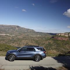 Foto 73 de 115 de la galería ford-explorer-2020-prueba en Motorpasión