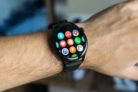 Huawei Watch 3 9