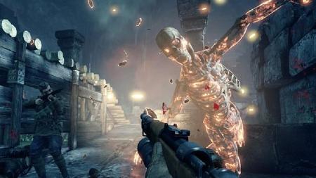 Deadfall Adventures llegará a PS3