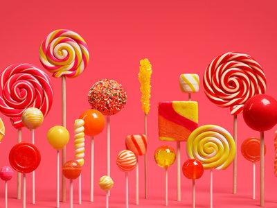 Sony Xperia Z1, Xperia Z1 Compact y Xperia Z Ultra ya está recibiendo Android 5.1 Lollipop