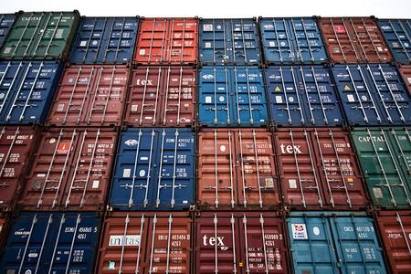 Vender en el extranjero no es Internacionalizar