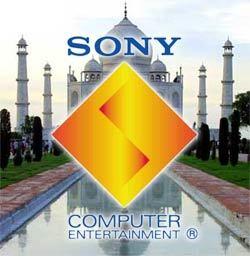 Sony deslocaliza sus estudios en India para aumentar sus beneficios