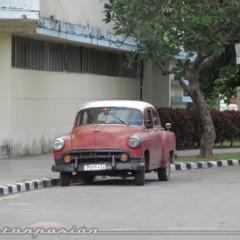 Foto 29 de 58 de la galería reportaje-coches-en-cuba en Motorpasión