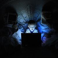 Google lanza un programa gratuito para que los niños aprendan a identificar noticias falsas, bots y cómo funciona el phishing