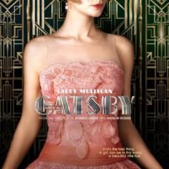 Foto 2 de 6 de la galería el-gran-gatsby-carteles-de-los-protagonistas en Blogdecine