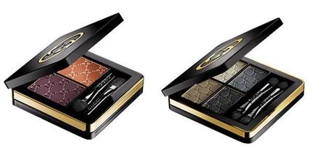 gucci-makeup-collection-2.jpg