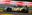 Las European Le Mans Series hacen hueco a los GT3