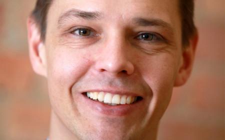 Olof Schybergson de Fjord, un repaso a las tendencias tecnológicas del 2013