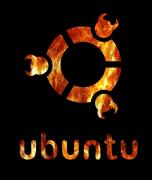 Ubuntu Satanic Edition, pásate al lado oscuro