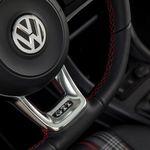 """Volkswagen quiere dar """"borrón y cuenta nueva"""". Cambiará su logo por octava vez en su historia"""
