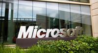 Ingeniero de Google el primer beneficiado del programa de recompensas de Microsoft