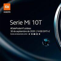 Xiaomi Mi 10T y Xiaomi Mi 10T Pro: todo lo que creemos saber antes de su presentación