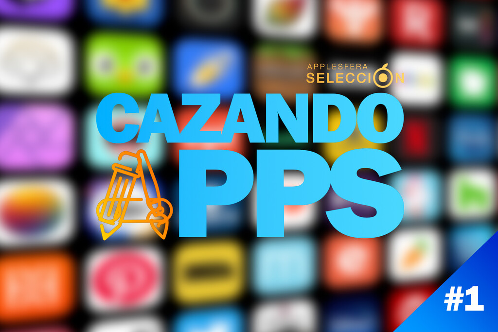 CARROT Weather, Video Teleprompter y Reji gratis, y más aplicaciones para iOS en oferta: Cazando Apps