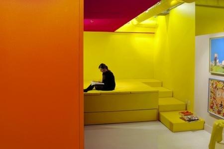 loft colores 7