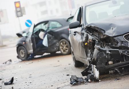 El balance de siniestralidad vial de 2019 deja 1.755 fallecidos: menos que en 2018 pero aún así, cifras inasumibles