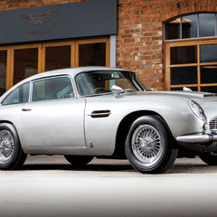 aston-martin-db5-goldfinger-de-james-bond