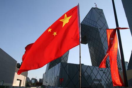 Los robots en China, una burbuja que es cuestión de estado
