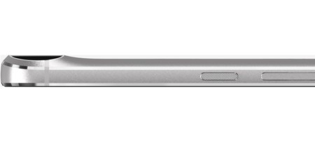 Nexus 6p Perfil