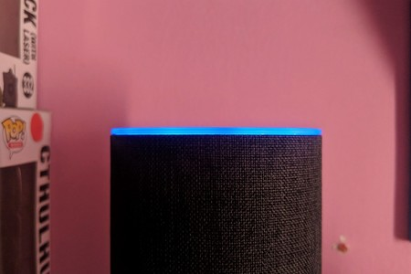 Cómo eliminar las conversaciones con Alexa de los Amazon Echo en México