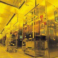 TSMC inicia su producción en 7 nanómetros: la próxima generación de chips Qualcomm, Apple y MediaTek está más cerca