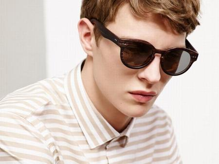 Menos es más: Minimalismo puro en el lookbook de Zara para la primavera