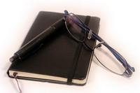 Cuatro principios de finanzas personales