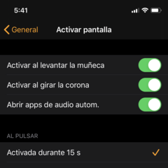 apple-watch-series-5-opciones