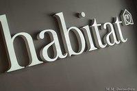 Reinauguración de la emblemática tienda de Habitat en la Castellana. Decoesfera estuvo allí
