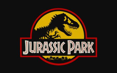 Ciencia Ficción Parque Jurásico De Steven Spielberg