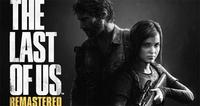 The Last of Us Remasterizado saldrá a precio reducido en PS4