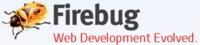 Firebug llega a Chrome