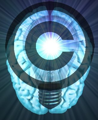 ¿Cómo innovar cuando no hay propiedad intelectual? (I)