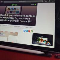 El modo imagen en imagen (PiP) de YouTube por fin llegará a iPhone y iPad en México: los usuarios de iOS podrán ver videos fuera de la app