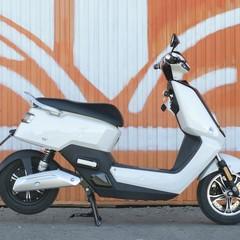 Foto 23 de 23 de la galería next-nx1-2019-prueba en Motorpasion Moto