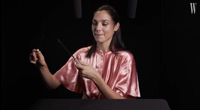 Esos vídeos de YouTube e Instagram de gente susurrando o cortando jabón podrían tener más de un efecto positivo en tu cuerpo