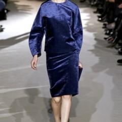 Foto 21 de 25 de la galería stella-mccartney-otono-invierno-20112012-en-la-semana-de-la-moda-de-paris en Trendencias