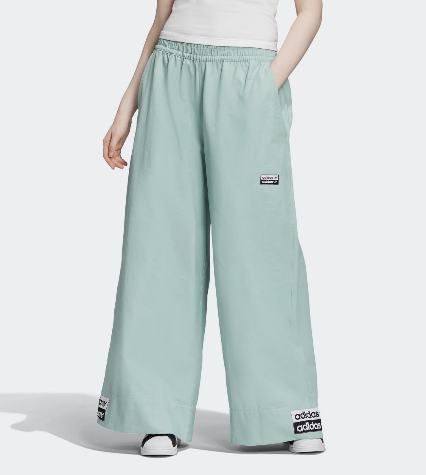 Pantalón Originals