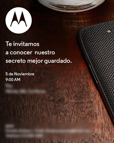 Moto Mex Nov 5 Final Invite Copia