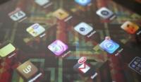 """""""Es la mejor pantalla electrónica que he visto"""": Las revisiones del nuevo iPad aparecen en los medios más relevantes"""