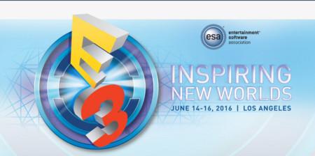 Nuevas consolas, Hype y demás cosas que podemos esperar del E3 2016