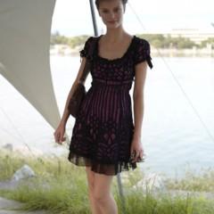 Foto 7 de 12 de la galería looks-de-calle-para-estos-dias-vestidos-e-ideas-para-esta-nochevieja en Trendencias