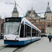 El transporte público gratuito ha llegado a Europa: por qué puede ser una mala (y buena) idea