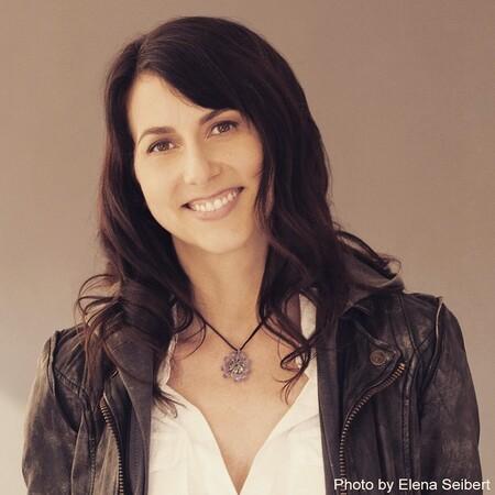 Mackenzie Scott, tras darse de baja de Amazon Prime (y divorciarse de Jeff Bezos), se casa de nuevo con un profesor de instituto