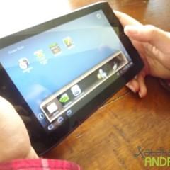 Foto 8 de 10 de la galería acer-iconia-tab-a100 en Xataka Android