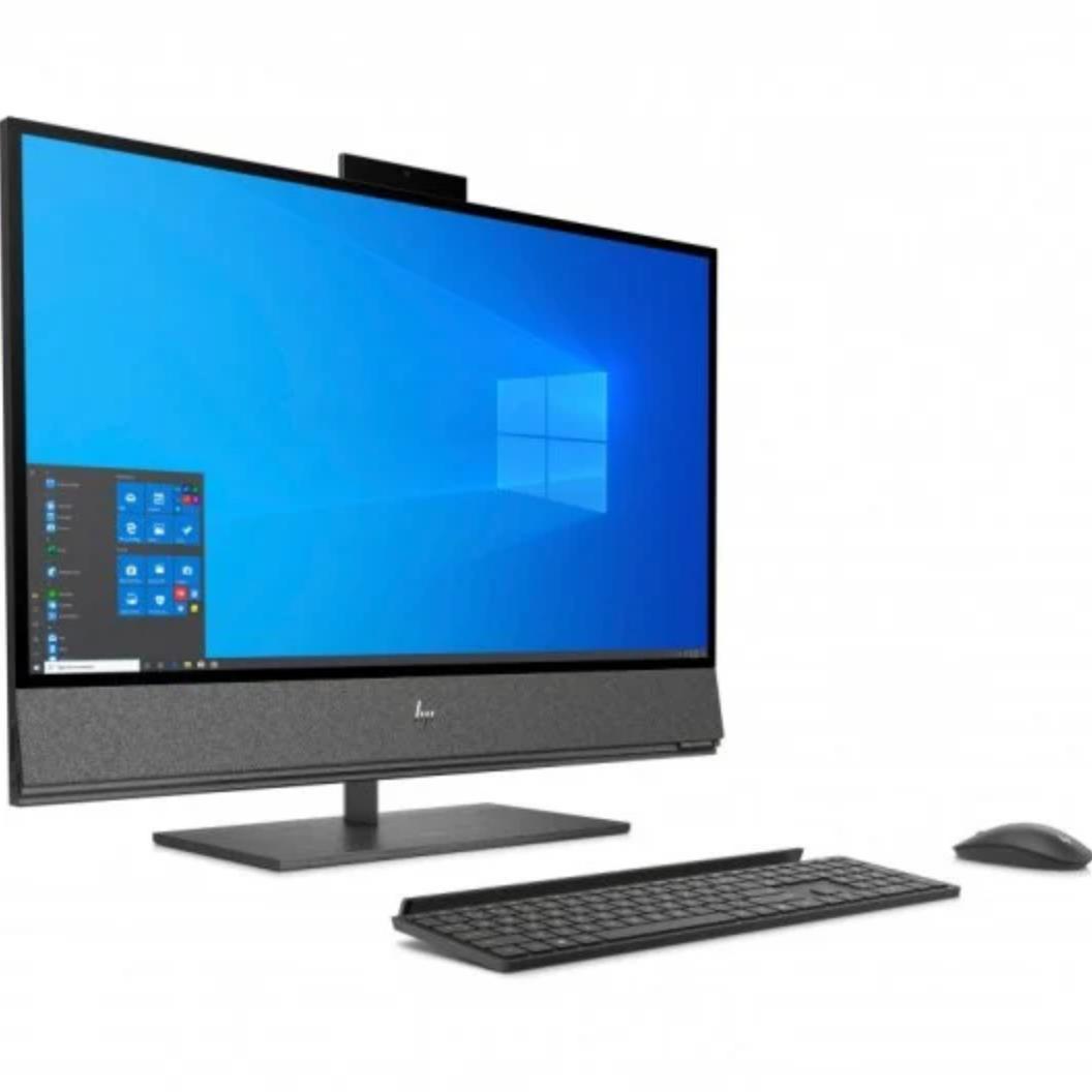 "HP Envy 32-A1001NS Intel Core i7-10700/16GB/1TB SSD/GTX 1650/31.5"" 4K"