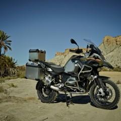 nueva-bmw-r-1200-gs-adventure