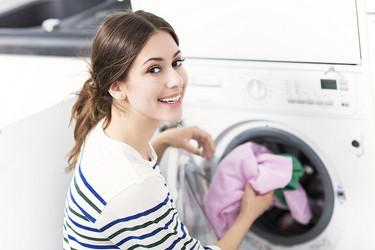 Guía del cuidado del textil: las 9 manchas más corrientes que sufrirás con niños y cómo tratarlas