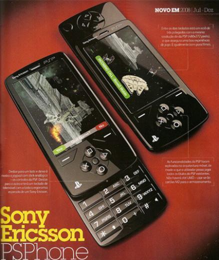 psphone.jpg