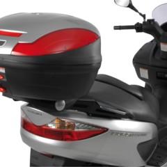 Foto 3 de 5 de la galería equipamiento-de-givi-para-la-suzuki-burgman-125 en Motorpasion Moto